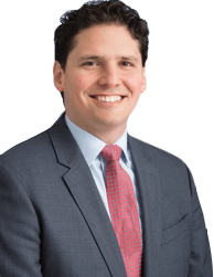Adam B. Yanke,MD - Orthopedic Surgeon